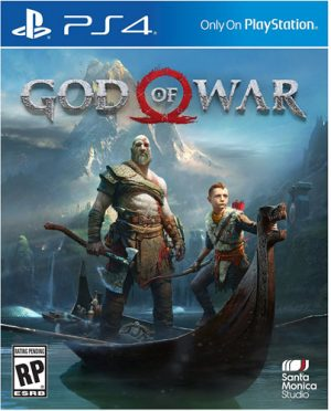6 Games Like God of War [Recommendations]