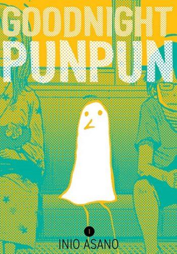 Goodnight-Punpun-Oyasumi-Punpun-349x500 VIZ Media Details New June Digital Manga Titles