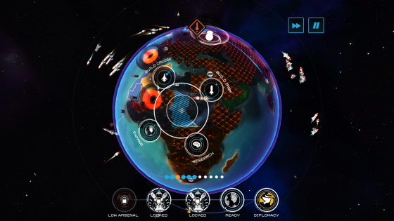 Game_Icon-500x500 All systems launched for First Strike: Final Hour!