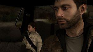 Los 10 mejores videojuegos de detectives
