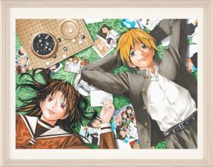 Top 10 Worst Manga Endings [Best Recommendations]