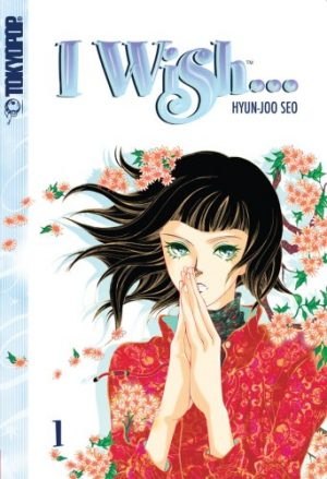 Top 10 Slice of Life Manhwa [Best Recommendations]