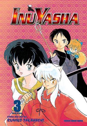 Fushigi-Yuugi-Genbu-Kaiden-manga-300x451 6 Manga Like Fushigi Yuugi [Recommendations]
