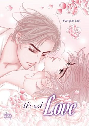 [Fujoshi Friday] Top 10 BL Manhwa [Best Recommendations]