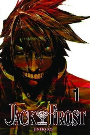 Jack-Frost-manga-2 Top 10 Horror Manhwa [Best Recommendations]