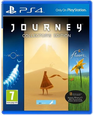 Journey-game-300x374 6 Games Like Journey [Recommendations]