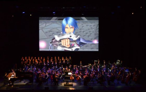 KINGDOM-HEARTS-Orchestra-Title-image-700x259 KINGDOM HEARTS Orchestra – World Tour – Concert Review