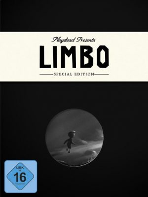 6 Games Like Limbo [Recommendations]