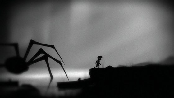 Limbo-game-300x399 6 Games Like Limbo [Recommendations]