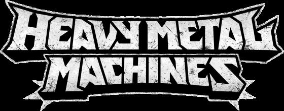 Logo_Flat_HMM_2017_fullsize_alpha-560x220 Heavy Metal Machines Bomb Upgrades + Gameplay Videos and Tournament Info!!