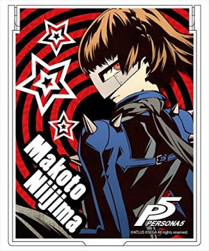 Persona-4-Dancing-All-Night-game-300x383 6 Games Like Persona 4 Dancing All Night [Recommendations]