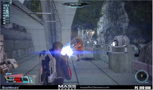 Mass-Effect-game-300x421 6 Games Like Mass Effect [Recommendations]