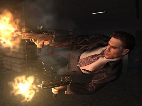 Max-Payne-game-300x429 6 Games Like Max Payne [Recommendations]