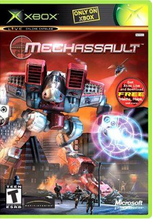 Mechwarrior-game-300x386 6 Games Like MechWarrior [Recommendations]