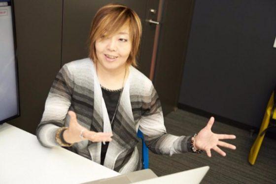OgataMegumi-live2-300x200 TOM Exclusive Interview with Evangelion Voice Actress Megumi Ogata Released [Part 1]