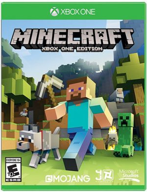 6 Games Like Minecraft [Recommendations]