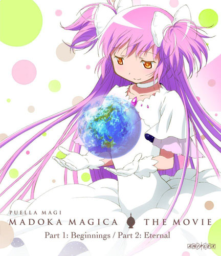 Mahou-Shoujo-Madoka-Magica-Wallpaper-477x500 Madoka Magica Is One of the Greatest Anime of All Time. Here's Why!