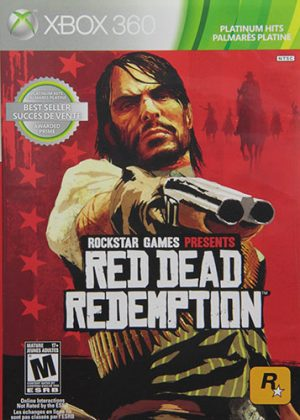 6 Games Like Red Dead Redemption [Recommendations]