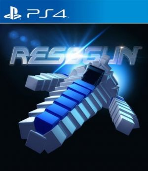 Resogun-game-Wallpaper-700x394 What is Twin-Stick Shooter? [Gaming Definition, Meaning]