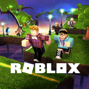 Minecraft-game-300x391 6 Games Like Minecraft [Recommendations]