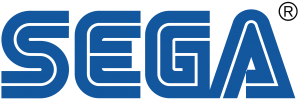 MotorsportManagerlogo-560x299 SEGA's Motorsport Manager PC Gets New DLC and Free Update