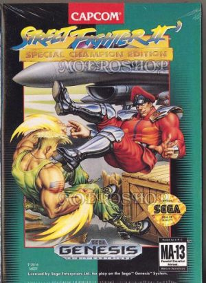 6 Games Like Street Fighter [Recommendations]
