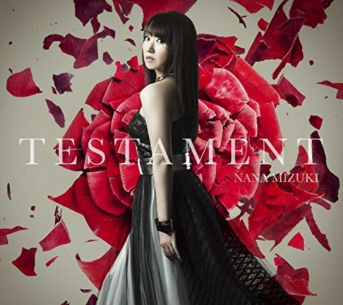 TESTAMENT-500x444 Weekly Anime Music Chart  [06/19/2017]