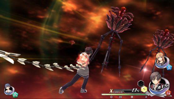 Tokyo-Xanadu-game-300x383 Tokyo Xanadu - PlayStation Vita Review