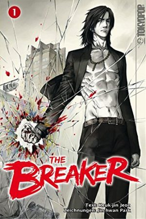 The-Breaker-manga-300x448 Top 10 Manhwa with INSANE Plot Twists [Best Recommendations]