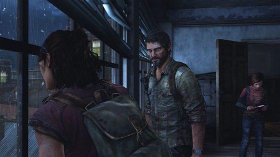 Call-of-Duty-Advanced-Warfare-gameplay-700x386 Los 5 mejores personajes de videojuegos con la voz de Troy Baker