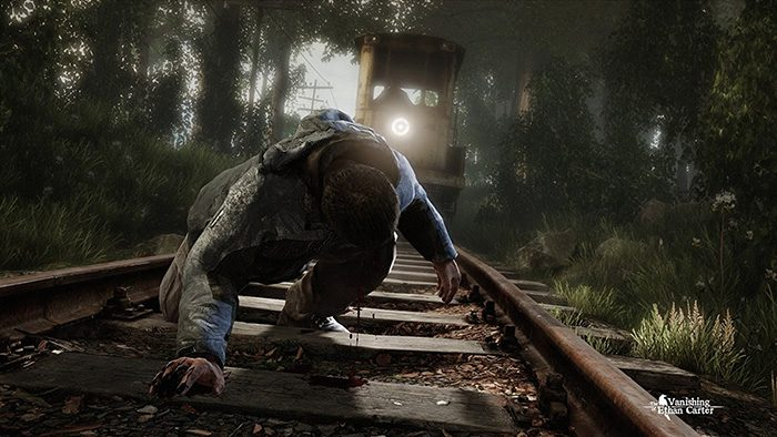 The-Vanishing-of-Ethan-Carter-Wallpaper-700x394 Top 10 Games That Make You Think [Best Recommendations]