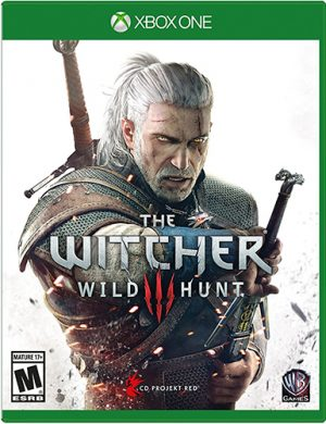 The-Witcher-Wild-Hunt-game-Wallpaper-700x394 Top 10 Games on Steam [Best Recommendations]