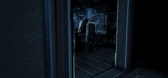 perception-Perception-Capture-500x281 Perception - PlayStation 4 Review