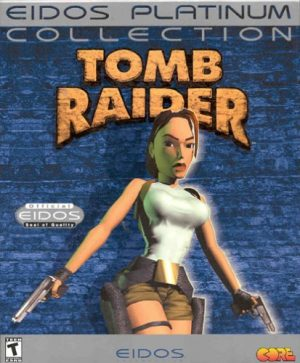 6 Games Like Tomb Raider [Recommendations]