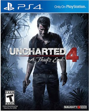 Last-of-Us-game-300x373 6 Games Like The Last of Us [Recommendations]
