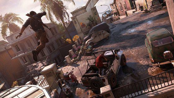 God-of-War-capture-4-700x394 Los 10 mejores videojuegos de Acción y Aventura
