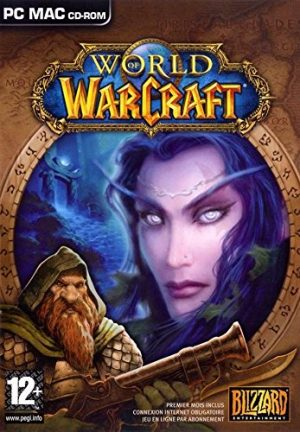 6 Games Like World of Warcraft [Recommendations]