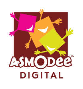 asmodee-digital-logo Asmodee Digital and Obsidian Entertainment Bring Pathfinder Adventures to Steam!