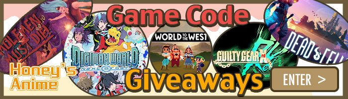 banner-giveaway-game-2017-06-700x200 Honey's Gaming Giveaway! 5 Irresistible Titles You Can't Ignore!! [Closed]