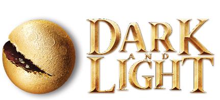 darkandlight New Video | Dark And Light Beta Invitation