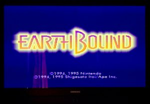 6 Games Like EarthBound [Recommendations]