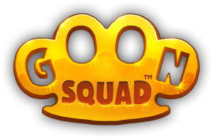 goon-squad-capture-560x747 Atari's Card-Based Mob Brawler Goon Squad™, Available Now on iOS and Android Devices