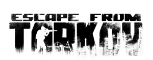 tarkov2-560x299 Escape from Tarkov Launches Closed Beta!