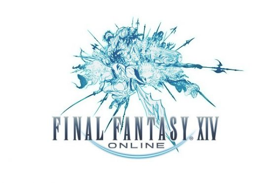 "ffxivonline-560x371 FINAL FANTASY® XIV Real Escape Game ""Trails of Bahamut"" US Dates Confirmed!"