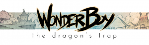 wonder-boy-capture-560x247 Wonder Boy: The Dragon's Trap Gets Physical on Switch and PS4