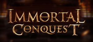 Immortal Conquest Draws New Battle Lines with EU and NA Servers Merging