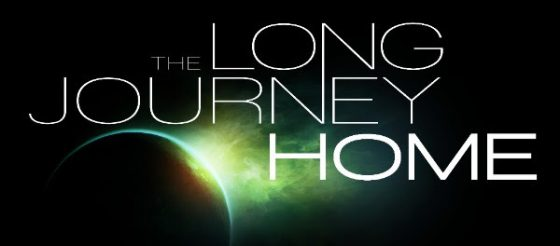 journey-560x246 The Long Journey Home Introduces 'Story Mode' for Ease of Galactic Exploration!