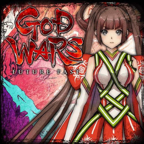 kaguyaequip-500x500 GOD WARS Future Past is Out Now in North America + DLC Info!