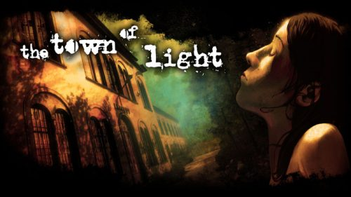 key-art-The-Town-of-Light-capture-500x281 The Town of Light - PlayStation 4 Review
