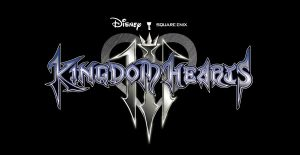 Kingdom-Hearts-III-Logo-560x289 Hikaru Utada & Skrillex Team Up For Kingdom Hearts III